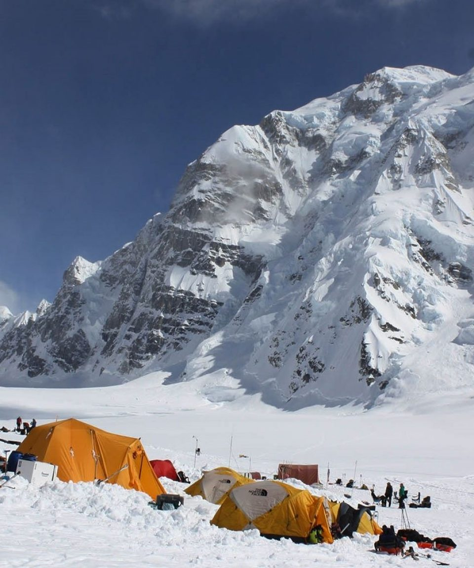 K2-base-camp-trek-Pakistan2