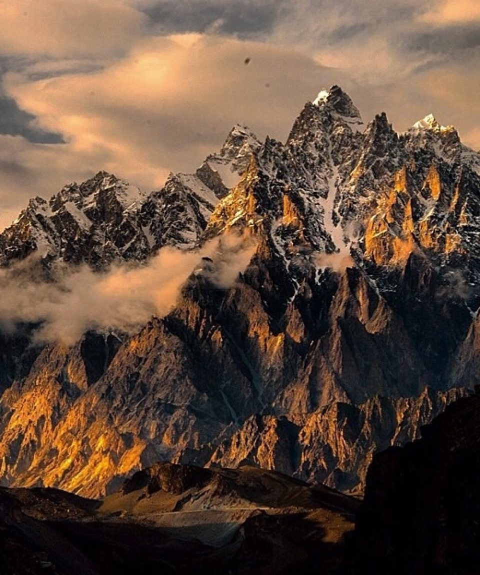 Passu,_Gilgit-Baltistan