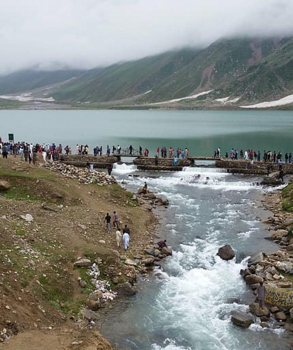lake-saif-ul-muluk-pakistan-khyber-pakhtunkhwa-naran