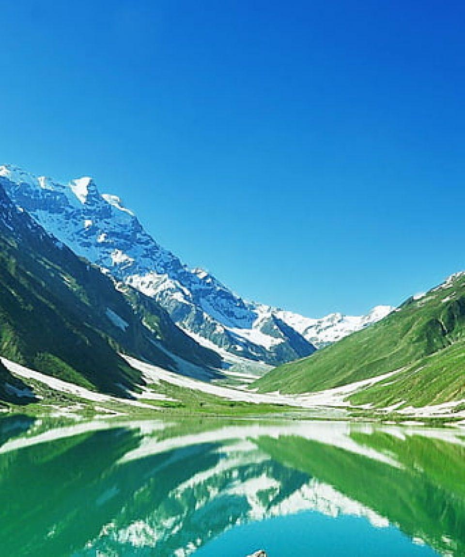 pakistan-lake-saiful-muluk-saiful-muluk-lake-wallpaper-preview